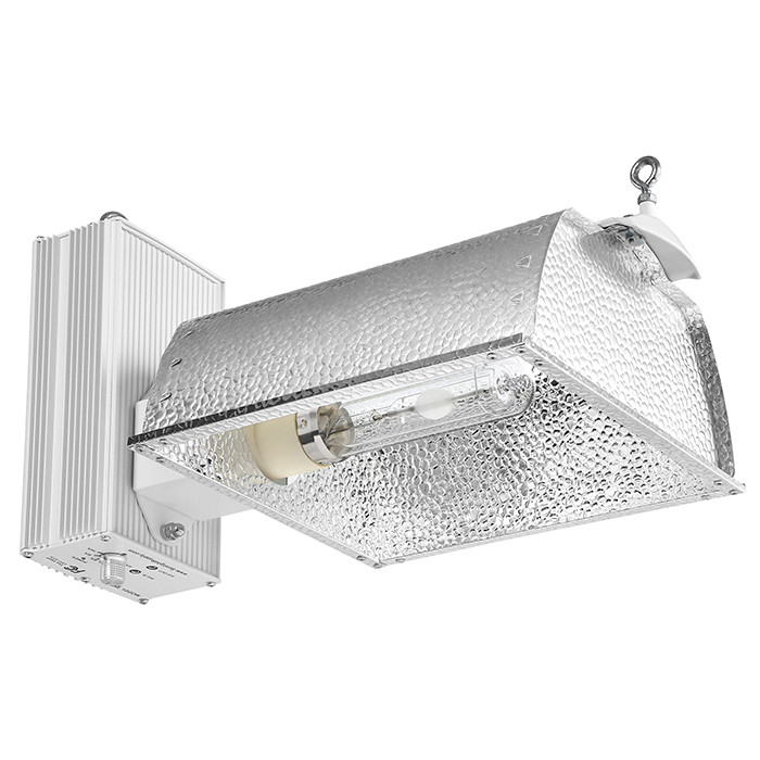 Sun System Pro Sun LEC 315 Commercial Fixture - Lamp Not Included