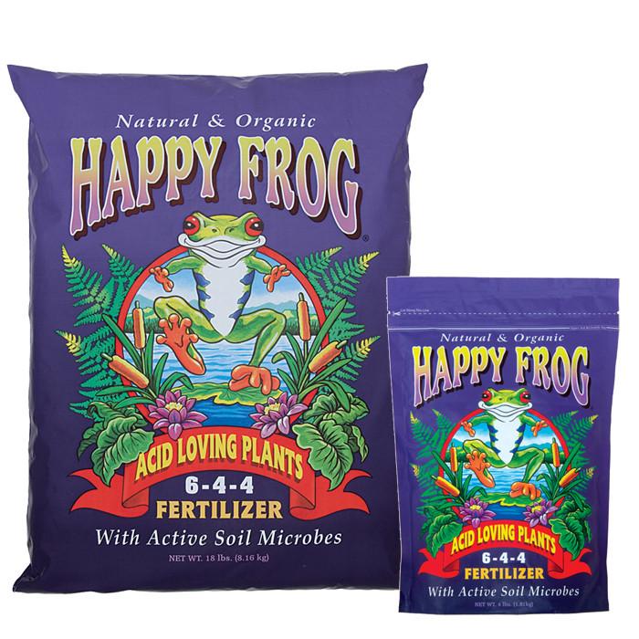 Amazon.com: fertilizer for acid loving plants