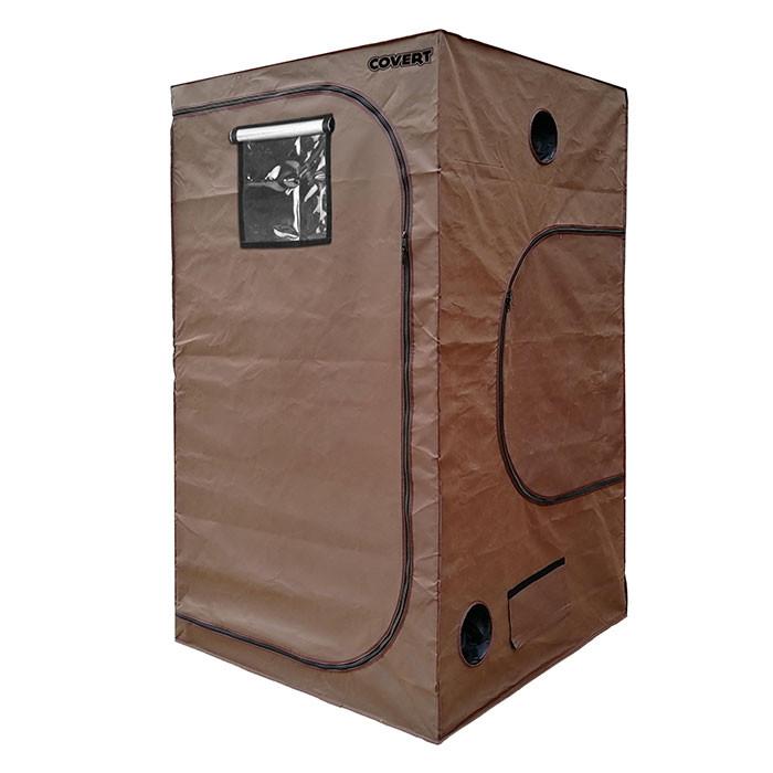 Covert 4' x 4' Grow Tent