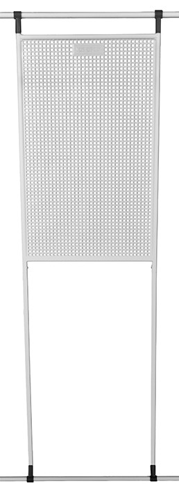 Gorilla Grow Tent Gear Board for Large Tents, 22mm