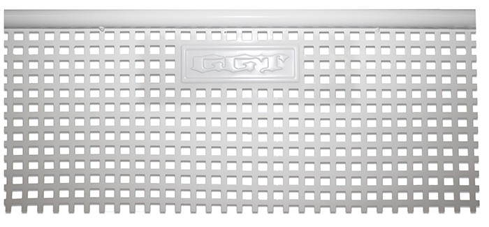 Gorilla Grow Tent Gear Board for Small Tents, 19mm