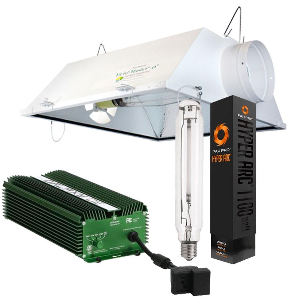 ho kits light fluorescent lighting fixture collections vivosun grow lamp