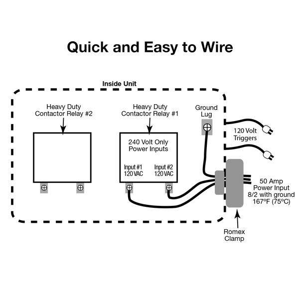 Jc Wire Harness together with 02 Duramax Glow Plug Relay Wiring Routing additionally High 4 Kit Wiring Diagram besides Led Off Road Light Cable Wiring 60179049677 likewise Key Start Wiring Diagram. on hid wiring harness controller diagram