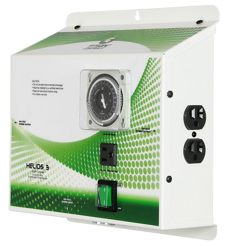titan controls helios 3 4 light 240 volt controller w 4 room wiring diagram 4 room wiring diagram 4 room wiring diagram 4 room wiring diagram