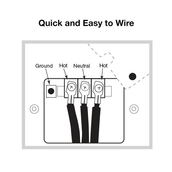 john deere 6400 wiring schematic wiring source 2004 john deere 6400 perkins fuel injection pump diagram further john deere hydraulic pump diagram furthermore john deere manuals ebay