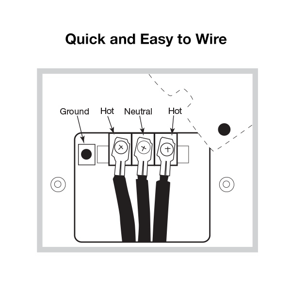 Wiring Diagram For 400 Watt Metal Halide L 175 Watt Metal