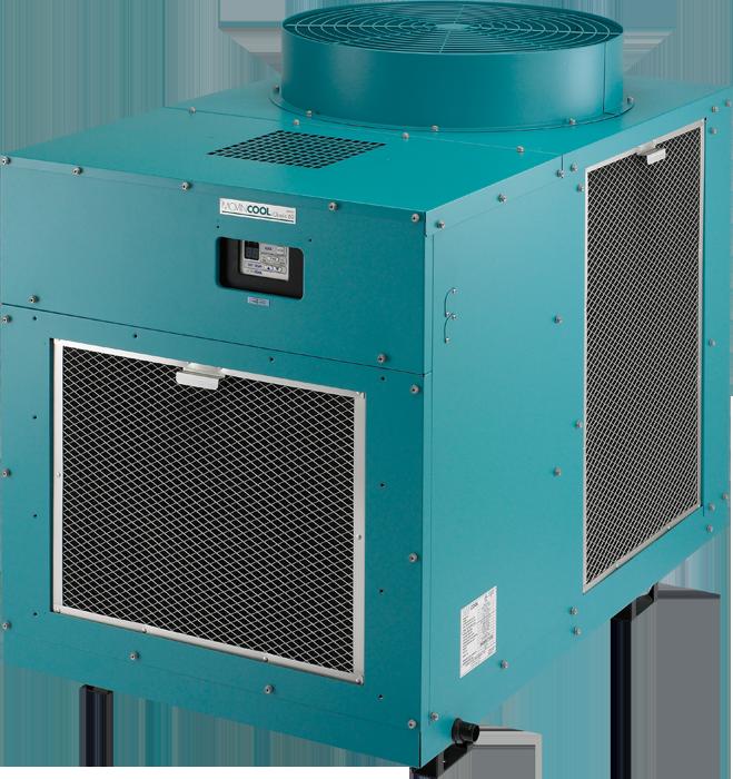 Movincool Indoor Outdoor 60 000 Btu Air Conditioner