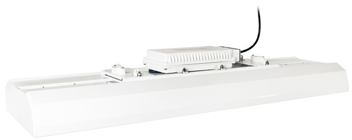 "Hydrofarm Induction Light 400W ""Bloom"" 3100K"
