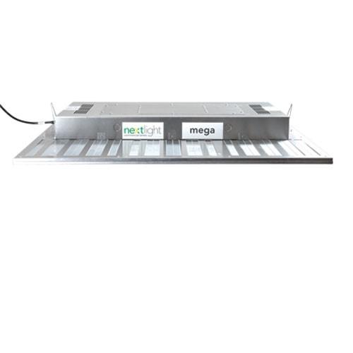 Nextlight Mega 650 Watt Led Grow Light Full Spectrum Led