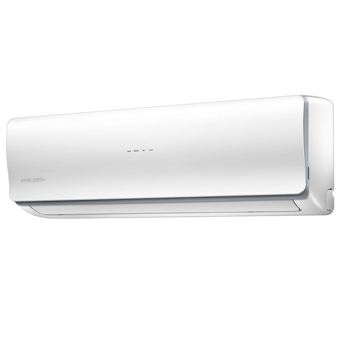 Mrcool Oasis Hyper Heat Ductless 24 000 Btu Single Zone
