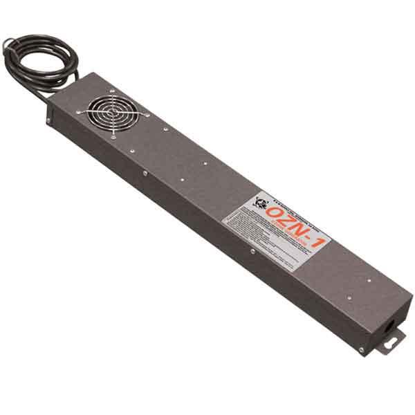 ozn-1-600.jpg