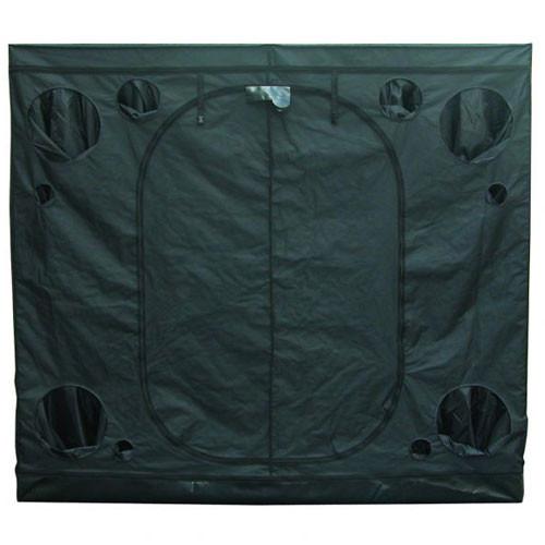 Intense I120 4'x8'x7' Modular Grow Tent