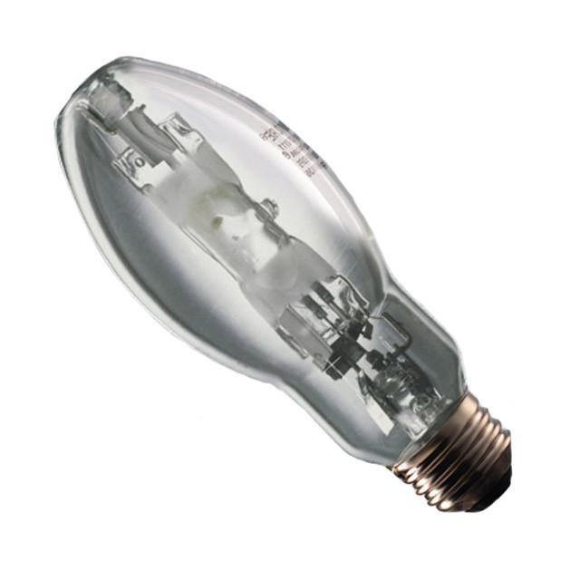 Sunmaster Metal Halide Universal Bulb, 100 Watts - 4,000 K