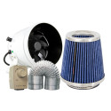 Phat Filters HEPA Filter Intake Kit