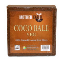 Mother Earth Coco Bale, 5kg