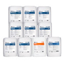 Athena Blended Line Nutrient Package