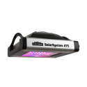 California Lightworks SolarSystem SS275 200 Watt Full Spectrum LED Grow Light