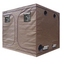 Covert 8' x 8' Grow Tent