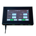 Covert Advanced Master Lighting Controller with Touchscreen