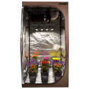 LED Grow Tent Kit Creator