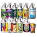 General Hydroponics FloraDuo Nutrient Package