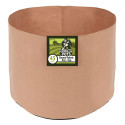 Gorilla Pots 45 Gallon Fabric Pot, Tan