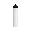 Hydro Logic micRO-75 KDF/Catalytic Carbon Filter
