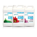 Botanicare KIND Nutrient Package