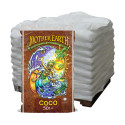 Mother Earth Coco, 50 Liter/1.75 cu. ft. - Pallet of 67 Bags