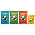 Rare Dankness Nutrients Perfecta Nutrient Package