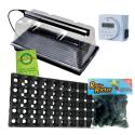 Super Sprouter Economy Seed Starter Kit