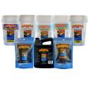 Supernatural Aqua Nutrient Package
