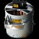 Trimpro Rotor