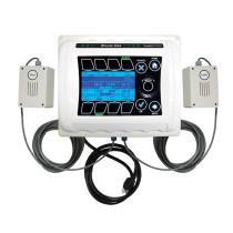 iPonic 624 Dual Zone Environmental Controller