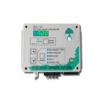Intelligent Growing Systems RH/Temp Smart Control, Runs up to 4 pieces of equipment