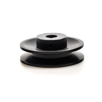 """Twister T2 Blade Pulley, 5/8"""""""
