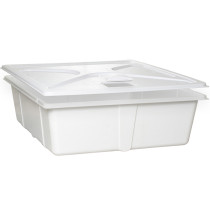 Active Aqua Water Reservoir Kits - White