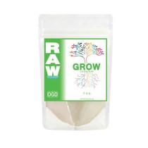 NPK Industries RAW Grow