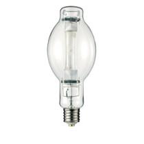 Eye Hortilux Metal Halide Small Universal Bulb, 100 Watts - 4,200 K