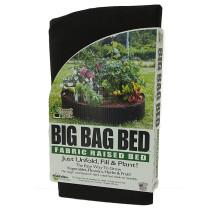Smart Pot Big Bag Raised Bed