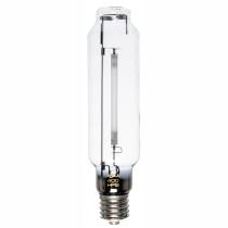Digilux High Pressure Sodium Digital Bulb, 400 Watts - 2,000 K