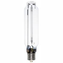 Digilux High Pressure Sodium Digital Bulb, 600 Watts - 2,000 K