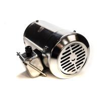 Twister T2 Blade Motor, 1 HP