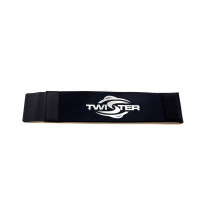 Twister T4 Leaf Collector: Neoprene Cuff