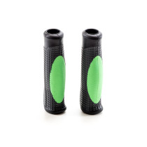 Twister T2 Handle Grips