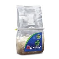 ExHale XL CO2 Bag