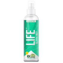 Rx Green Solutions Life Cloning Mist, 4 oz.