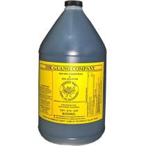 Guano Company Budswel Liquid, 1 Gallon (CA Only)