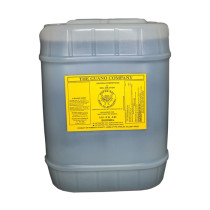 Guano Company Budswel Liquid, 5 Gallons - CA Only