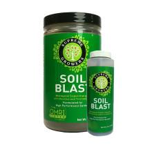 Supreme Growers Soil Blast